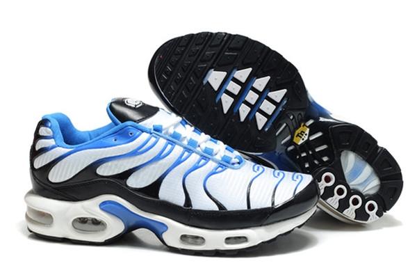 Hombre Zapatos 016