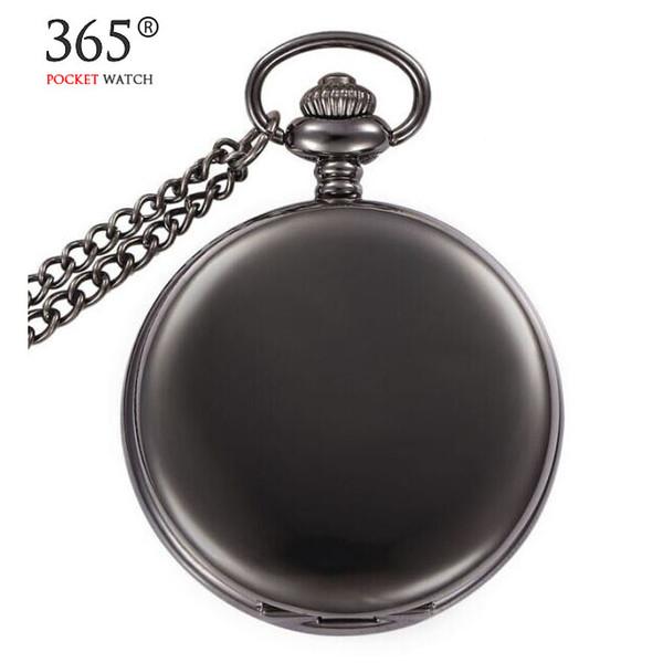 Büyük Lehçe Cep Saat Zinciri relogio steampunk de bolso antik Pocket Watch Fob Erkekler Kadınlar Için Hediye
