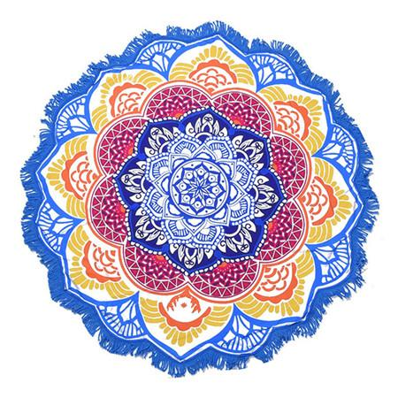 Tapestry002