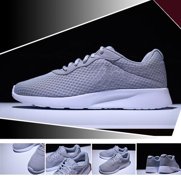 Cheap Wholesale Men Women Running Shoes Black Blue Low Boots - Abt shoes