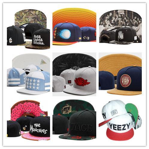 Yeni Sıcak Cayler Sons Kapaklar Şapkalar Snapbacks Snapback, Cayler Sons snapback şapkalar 2018 ucuz indirim Kapaklar, Ucuz Şapkalar Online T3107