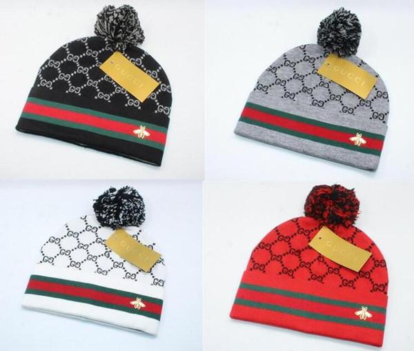2018 di alta qualità ultima douma uomini e donne single sex beanie donne per il tempo libero maglia copricapo testa di skate cappelli amanti della moda all'aperto