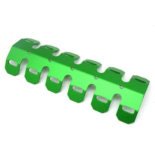 25cm Yeşil