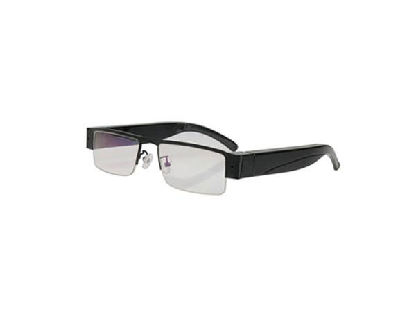 ... áudio espião óculos câmera dvr. 1080 P HD WIFI vidro câmera gravador de  vídeo para Android e IOS trabalho cerca de 8488ce3ebd