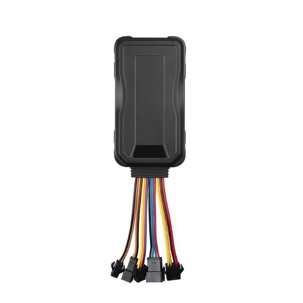 New Come 3G Rastreador GPS Em Tempo Real Dispositivo de Rastreamento WCDMA GSM GPS localizador SMS APP Rastreamento Múltiplo alarme SOS ACC Tracker (Varejo)