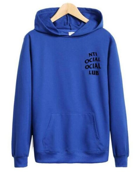 Anti Carta Hombre Jacket Social Suéter Mujer Compre Club Kanye Ebay ptaqZFx