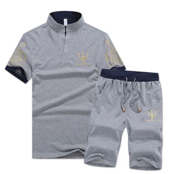 Designer Marke Luxus Herren Damen T Shirt Sommer Kurzarm Neue Mode Lässig Brief Gedruckt Hip Hop Big Plus Größe Tops Tees
