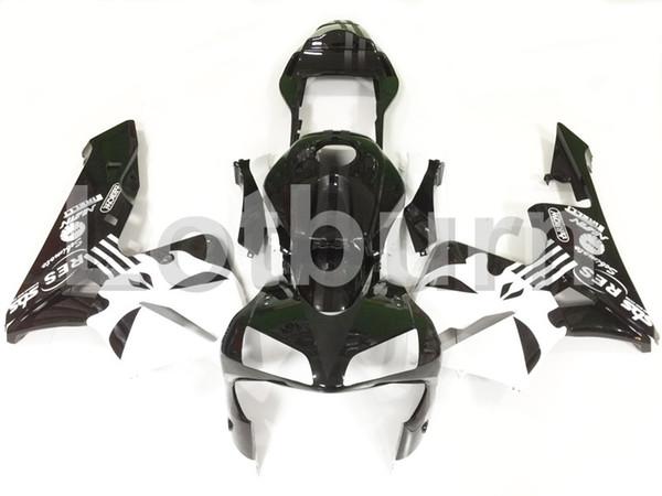 Moto Motorcycle Fairing Kit Fit For Honda CBR600RR CBR600 CBR 600 2003 2004 03 04 F5 ABS Plastic Fairings fairing-kit