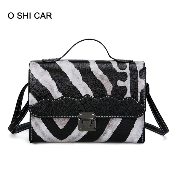 Animal Print Faux Leather Wallet Evening Bag Leopard Clutch Handbag Fashion Purse