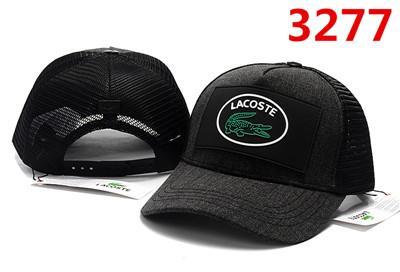 Mode Baseballmütze Männer Frauen Outdoor Marke Designer Sport G Mesh Caps Hip Hop knochen Einstellbare Hysteresen Coole Muster Hüte Neue Lkw Hut