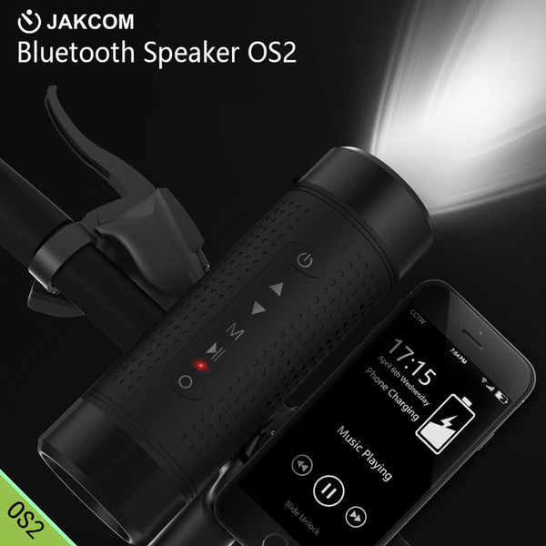 JAKCOM OS2 Outdoor Wireless Speaker Hot Sale in Bookshelf Speakers as touch screen monitor geforce gtx 1080 ti dz09