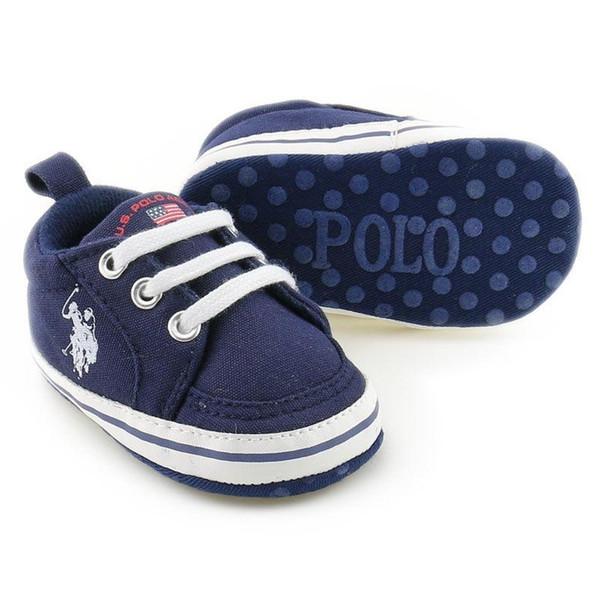 Zapatos de Lona para beb/és Zapatillas de Deporte Zapatillas de Deporte Casuales de Suela Blanda ni/ñas de beb/és Zapatos de Primeros Caminantes
