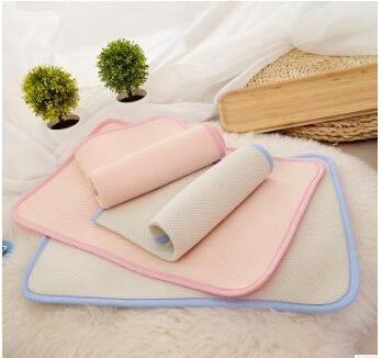 Absorbent pad maternal and child baby products soft wear-resistant absorbent pad towel skin-friendly diapers baby pad