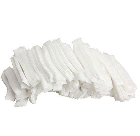 3color: Branco