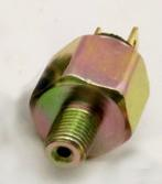 Free shipping! Oil pressure sensor with double feet 6732-81-3140 08073-10505 for Hitachi EX200-5 /Hitachi Excavator Parts