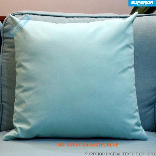 SUPCC-24 Pastel Blue