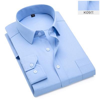 K09 blue