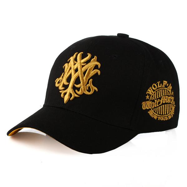 Marke 3D Brief Was Leute denken Stickerei Knochen Snapback Narrow Minded Baseballmütze Einstellbare flache Hip Hop Hut für Frauen Männer