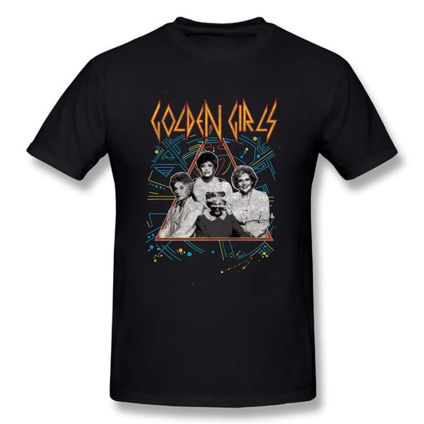 35df9d7727bf Motley Crue T Shirt Def Girls Print Music Tee Shirt Graphic Tees Men 5XL  Funny Casual Short Sleeve T-Shirt Funny Male T Shirts