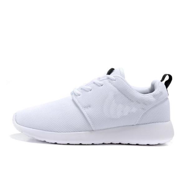 1.0 Weiß mit schwarzem Symbol
