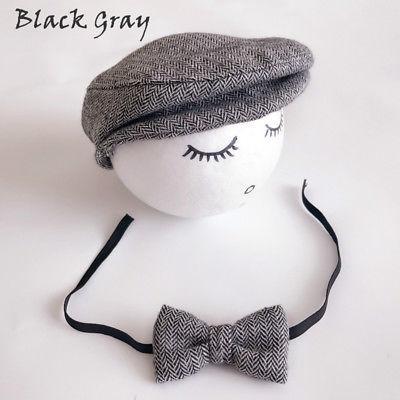 أسود اللون الرمادي