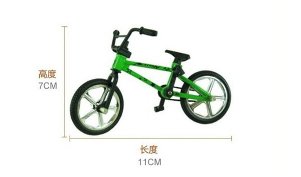 Mini alloy car model assembly bicycle toys Kids puzzle model ornaments M mountain mountain bike SUV gift ornaments pendant wholesale
