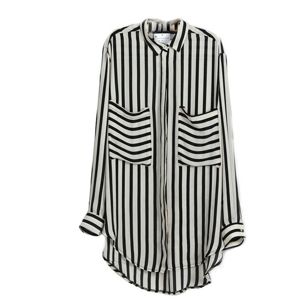 d3a06e661ed Vertical Striped Shirts Coupons, Promo Codes & Deals 2019 | Get ...