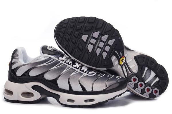 Hombres Zapatos 06