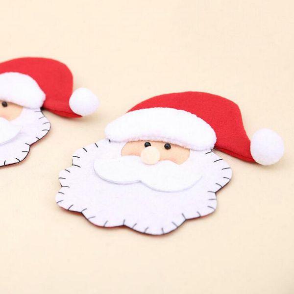 Дед Мороз Мешок