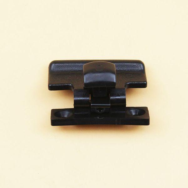 top popular Upper Armrest cover switch snaps Fit for Mitsubishi Pajero V73 V75 V77 V87 V93 V97 MR532555 2021