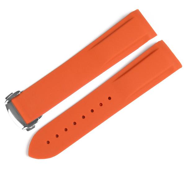 orange, 22mm