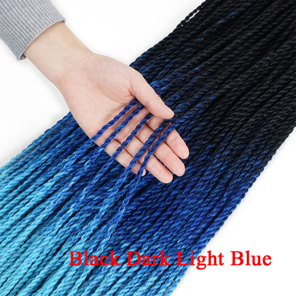 1B+Blue