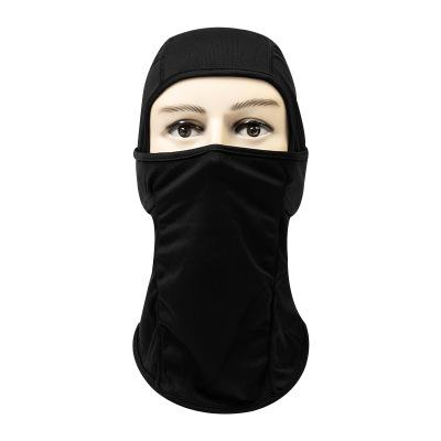 Windproof Ski Mask winter Face Mask cycling cap Motorcycle Neck Warmer Ultimate Thermal Retention in Outdoors