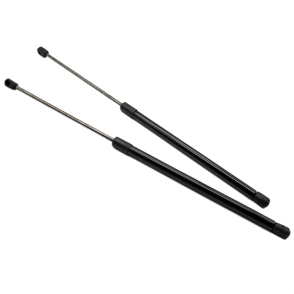 FOR BMW X3 (F25) Closed Off-Road Vehicle 2011/04 - 652 mm 2pcs Auto Rear Tailgate Boot Gas Spring Struts Prop Lift Support Damper