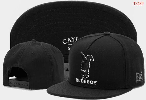 C&S WL Triangle Of Trust Snapback Cap, Bedstuy Curved Biggie Caps,CAYLER & SONS Snapbacks Baseball Cap Hats,Sports Caps Headwears 027