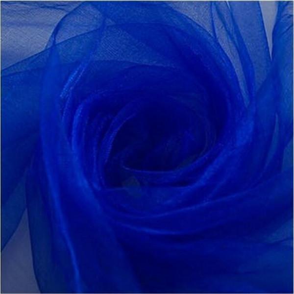 Azul real