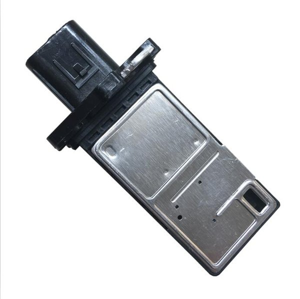 MAF Sensor 3L3Z-12B579-BA 3L3A-12B579-BA Sensor de flujo de aire masivo apto para Ford Mazda L3H5-13-215 CY01-13-215 1F70-13-210
