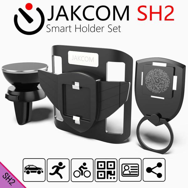JAKCOM SH2 Smart Holder Set Hot Sale in Other Cell Phone Parts as fiber optic internet bra panty video fm transmitter