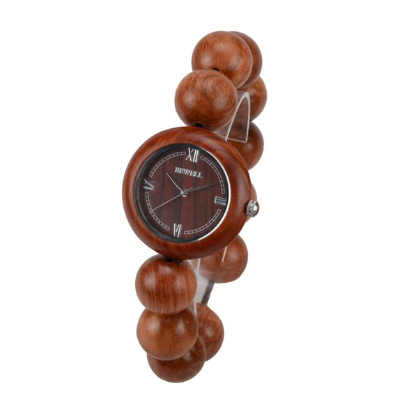 best casual dress watches mens cool wood dress watch Nature Wood Analog Creative Fashion Hot Cool Best Gifts wooden watches