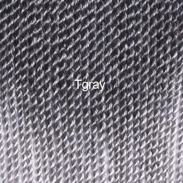 TGrey