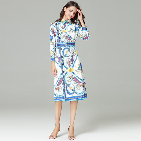 Diseño Pista Compre Abrigo Largo Alta Nueva Moda De Calidad 2018 Cqx6IwYSx