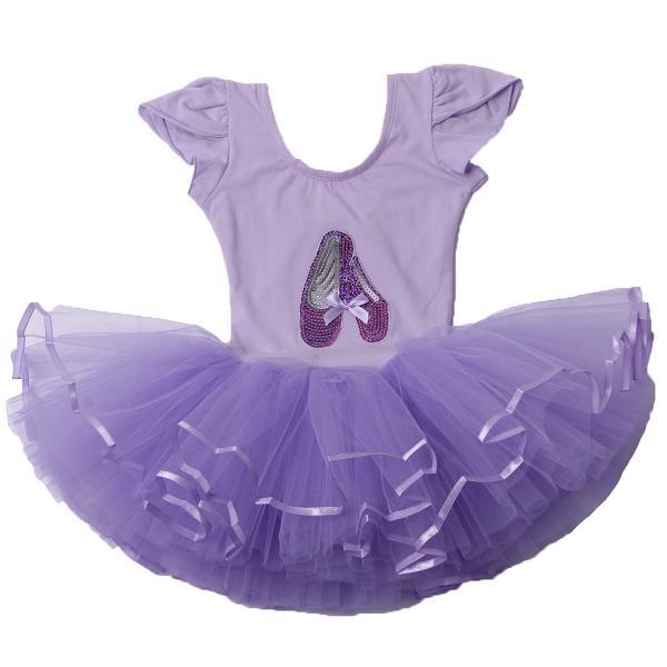 B029 Purple