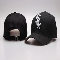 3e3e007f6 Red Top Black Bill Men'S Braves Snapback Hats City Name Embroidered A  Letter Team Logo Brand Hip Hop Sports Flat Baseball Adjustable Ca Compton  Cap ...