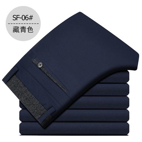 SF06Navy Blau
