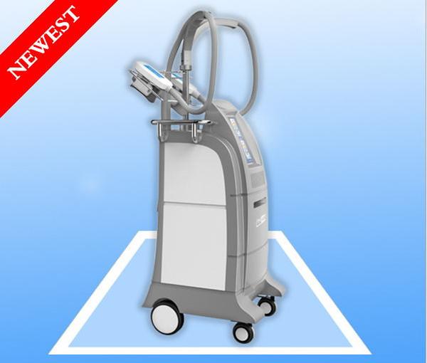 Yeni varış !!! cryolipolysis zayıflama, zayıflama makinesi yağ donma kolu