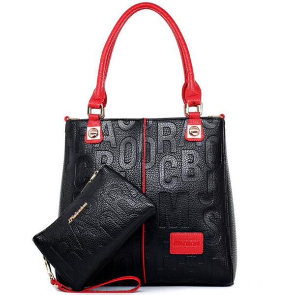 Factory outlet handbag classic women famous brand bags luxury colorful womans handbag leather genuine pink ladies bag sac a main