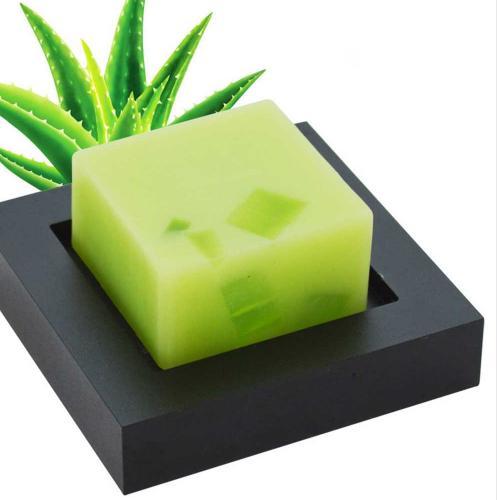 Style 5 Huile Essentielle main Savon blanchissement de la peau comédons Traitement de l'acné Nettoyant Visage Le lavage des mains Deep Clean Savon TSLM2