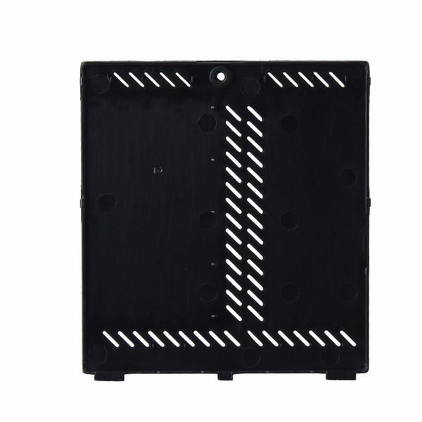 High Quality New Memory Slot Ram Case Cover Screw For IBM ThinkPad Lenovo T420 T420i Laptop P20