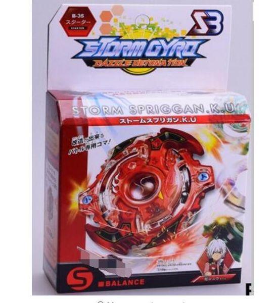 best selling New Bayblade Burst Toys Arena Bayblades Toupie Bayblade Metal Fusion Avec Lanceur God Spinning Top Bay Blade Blades Toy