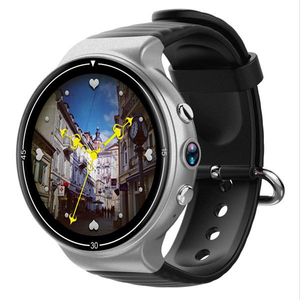 Smart Watch Men 1.39